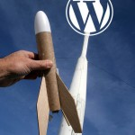 Launching a WordPress Blog