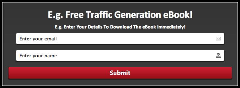 Buy thesis online download