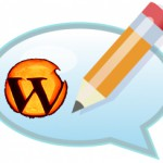 Get Email only when someone replies to your comment : Fix WordPress comment system