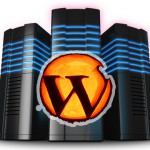 5 WebHost that specially made for WordPress – Managed WordPress Hosting