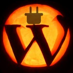 30 Most Downloaded WordPress Plugins