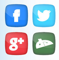 fat-social-icons