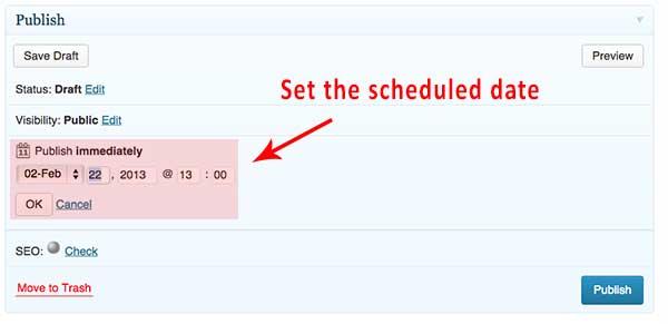 schedule-post-2