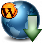 wordpress-download-manage