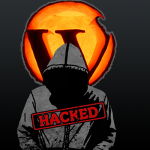 Adding simple codes to .htaccess can prevent your WordPress blog from hackers