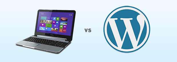 Windows-vs-WordPress-1