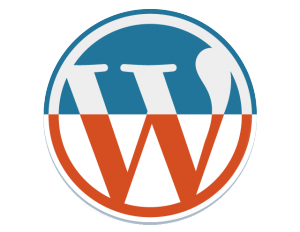 Wordpress-org-vs-wordpress-com
