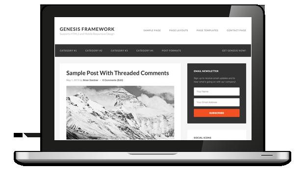 genesis-framework-2