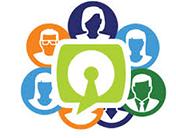 opensource-community
