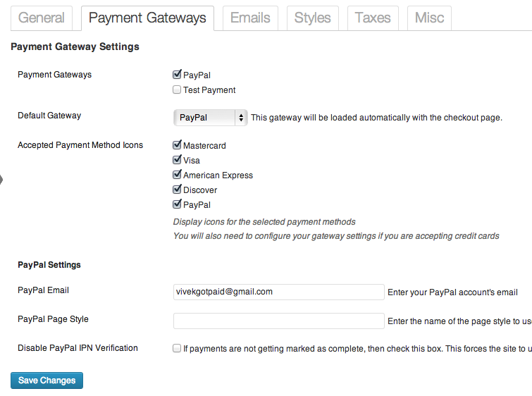 payment-settings-easy-digital-downloads