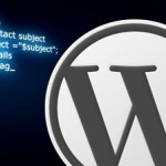 php-wordpress