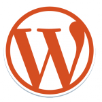 10 Indispensable WordPress Resource Blogs