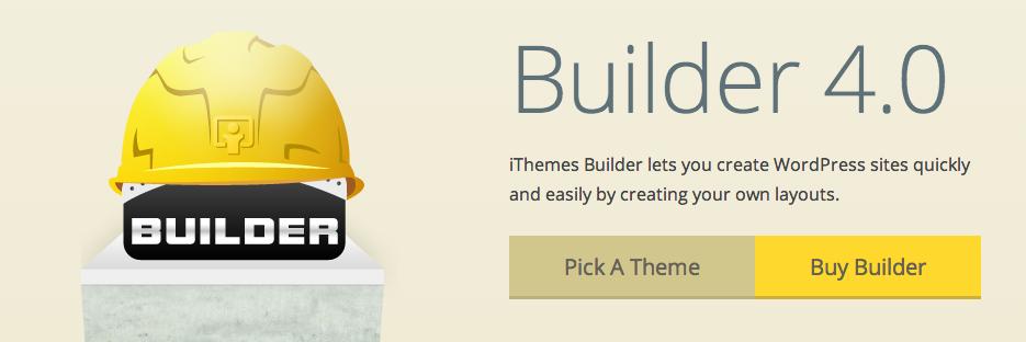 builder-ithemes