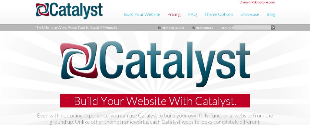 catalyst-themes