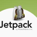 jetpack-for-wordpress