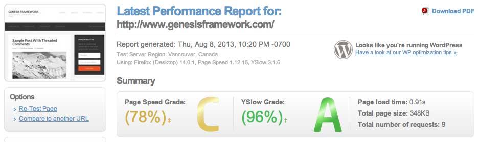 performance-genesis-2