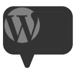 wordpress-comments