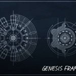 4 Best Genesis Starter Themes to Build your Custom Genesis Child Theme