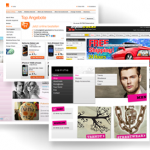 Five Things to Consider When Choosing the Right Ecommerce Website Template