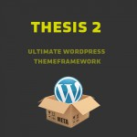 Download Free Thesis 2 Boxes [13 boxes]