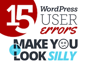 wordpress_user_errors_infographic
