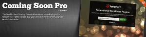 banner-coming-soon-pro