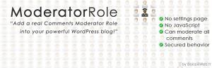 baw-moderator-role