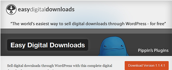 Best WordPress Plugins to Manage Digital Downloads