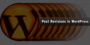 post-revision-1