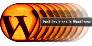 post-revisions-1