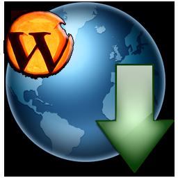 wordpress-download-manage