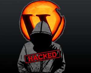 wordpress-hacked-small
