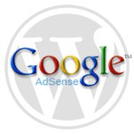 Google-Adsense-WordPress