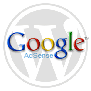 How to Place Adsense Ads anywhere in WordPress
