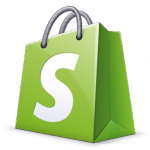 Review : Shopify e-commerce Software