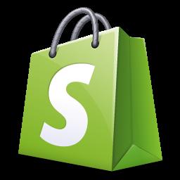 Shopify_Green
