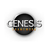 genesis-logo-1