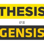 genesis-vs-thesis