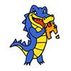 host-gator