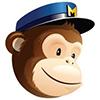 mail-chimp-logo