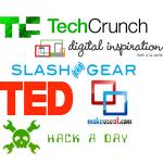tech-blogs-thumb
