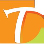 WP Types logo