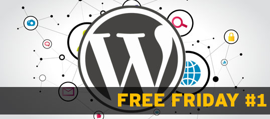 wordpress-free-friday-1