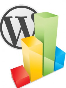 wordpress-traffic-plugins