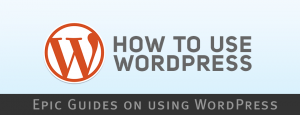 How-to-WordPress