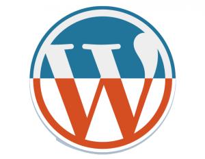 Wordpress-org-vs-wordpress-com