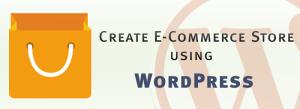 ecommerce-wordpress