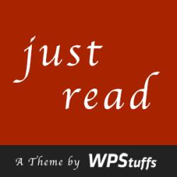 justread-thumb