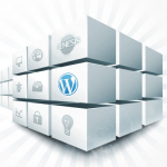 WordPress Hosting Reviews – Finding the best WordPress Hosting Service