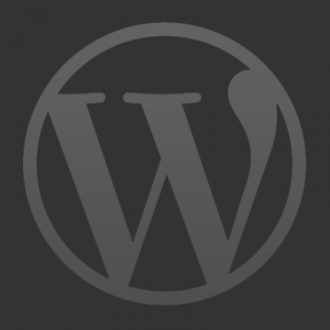 wordpress-default
